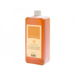 Essential Omega 3 Oil 1l