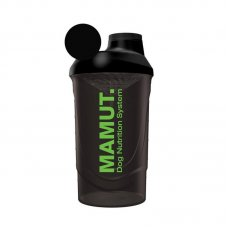 MAMUT Shaker