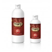 Marp Dog Holistic - Lněný olej 250ml