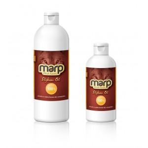 Marp Dog Holistic - Ostropestřcový olej 500ml