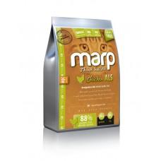 Marp Cat Holistic Chicken - kuřecí bez obilovin pro kočky 0,5kg