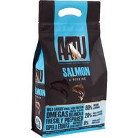AATU 80/20 Salmon 1,5kg