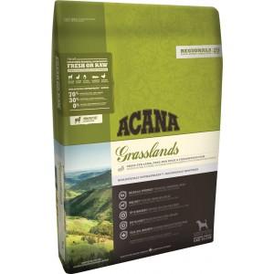 Acana Grasslands Dog 2kg