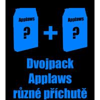 Applaws Dog 2x7,5kg - výhodný dvojpack - zvolte příchuť + DOPRAVA ZDARMA