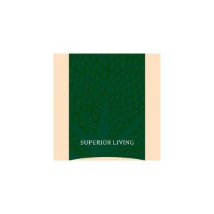 Essential Foods Superior Living 12kg