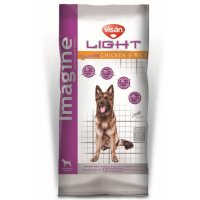 Imagine dog LIGHT 3kg