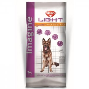 Imagine dog LIGHT 1kg
