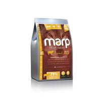 Marp Dog Holistic Lamb - Jehněčí bez obilovin 2kg