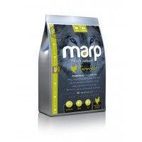 Marp Dog Natural Farmhouse LB - kuřecí 12kg
