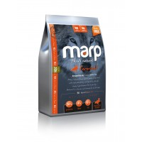 Marp Dog Natural Farmland - kachní 12kg