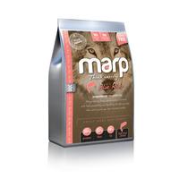 Marp Dog Variety Blue River - lososové 2kg
