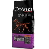 OPTIMAnova dog ADULT LARGE 12kg