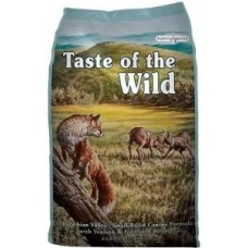 Taste of the Wild Appalachian Valley 2kg (EXP. 03/06/2021 - sleva 30%)