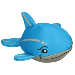 Coolpets delfín Dolphi 22cm - hračka do vody