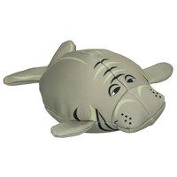 Coolpets lachtan Sunny 22cm - hračka do vody
