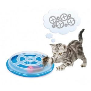 LABYRINT pro kočky VERTIGO pr.29x5h