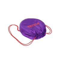 Puller Bag - taška na Puller - 31 cm
