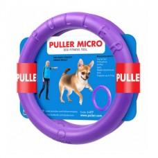 Puller MICRO - 12,5/1,5cm