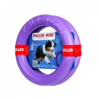 Puller MIDI - 200/30mm - 2 kusy