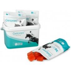 Geloren HA gelové tablety 1350g (3sáčky á 450g)
