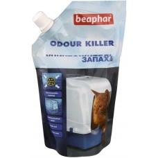 Beaphar odstraňovač zápachu Odour Killer sypký 400g