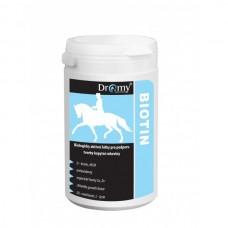 Dromy Biotin 750 g