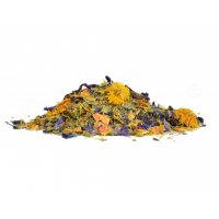Dromy Imuno herbal mash 1500 g