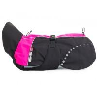 Non-stop Dogwear Alpha Pro obleček - růžová velikost 45-90