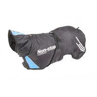 Non-stop Dogwear Pro Warm Vesta