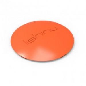 Lishinu kryt Oranžový