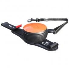 Lishinu Light Lock Oranžový