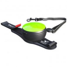 Lishinu Light Lock Zelený