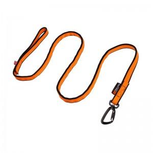 Non-stop Dogwear Bungee Leash - Vodítko s amortizérem 2,8m