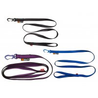 Non-stop Dogwear Vodítko Rock Leash 15 mm - new