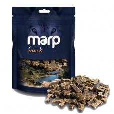 Marp Dog Snack - pamlsky s hovězím masem 150g