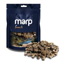 Marp Dog Snack - pamlsky s jehněčím masem 150g