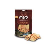 Marp Dog Treats - Sušené kuřecí maso 40g