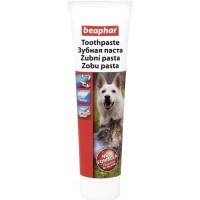Beaphar Zubní pasta pes