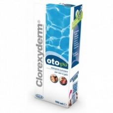 Clorexyderm OTO Piú 150ml