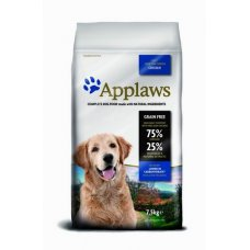 Applaws Dog Adult Lite All Breed Chicken 2x7,5kg + DOPRAVA ZDARMA
